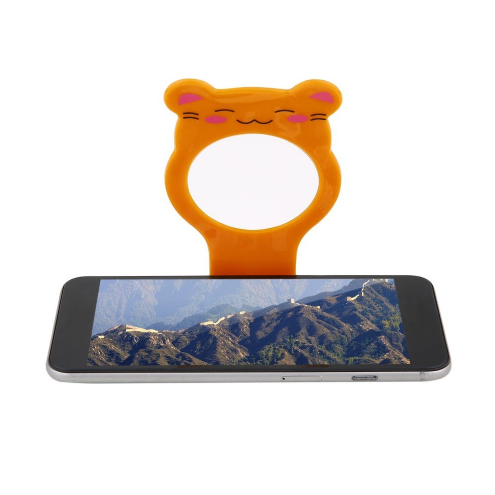 online get cheap mobile phone hanger aliexpress com alibaba group