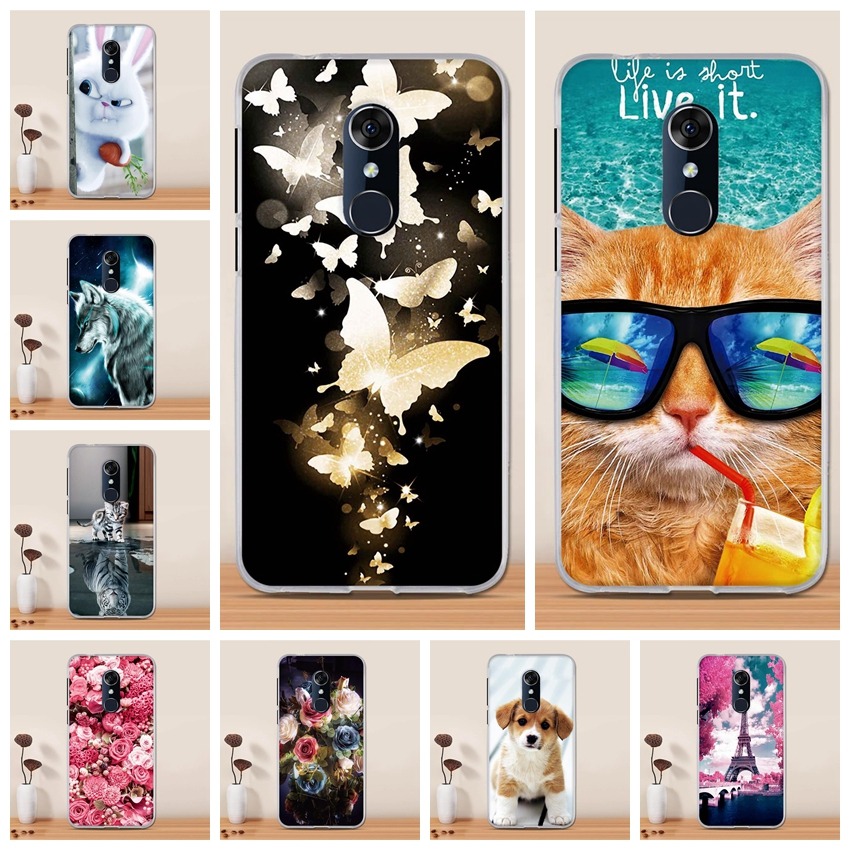 Youthsay For Cover Case Alcatel Pop 4 Plus Case For Alcatel Pop 4 Plus Armor Cover For Coque Alcatel One Touch Pop 4 Plus 5056d Novel In Design;