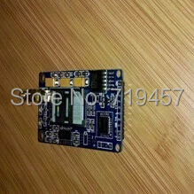 FREE SHIPPING F2202-2 GSM SMS Transceiver Module Embedded Transparent