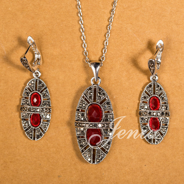 mr akhnoor marcasite pendant product swiss