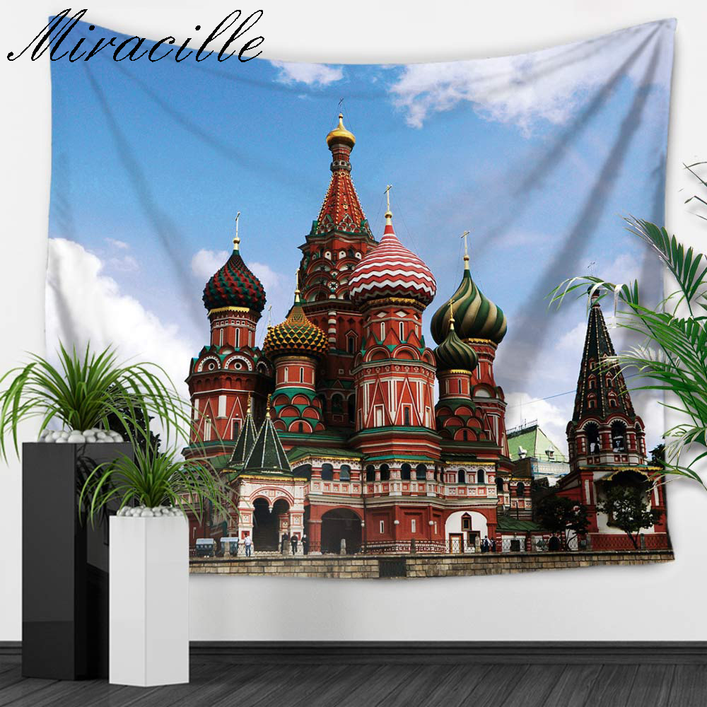 compare prices on russian countries online shopping buy low price