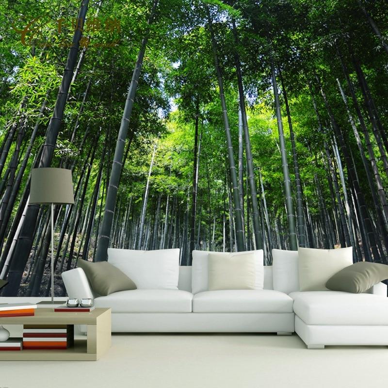 Beibehang Living Room Entrance 3D Mural Wallpaper Wedding