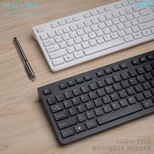 tastatur mini keyboard usb klawiatura gaming keyboards pc clavier teclado computador backlit gamer klavye teclado white игровые наушники astro gaming a40 tr white pc