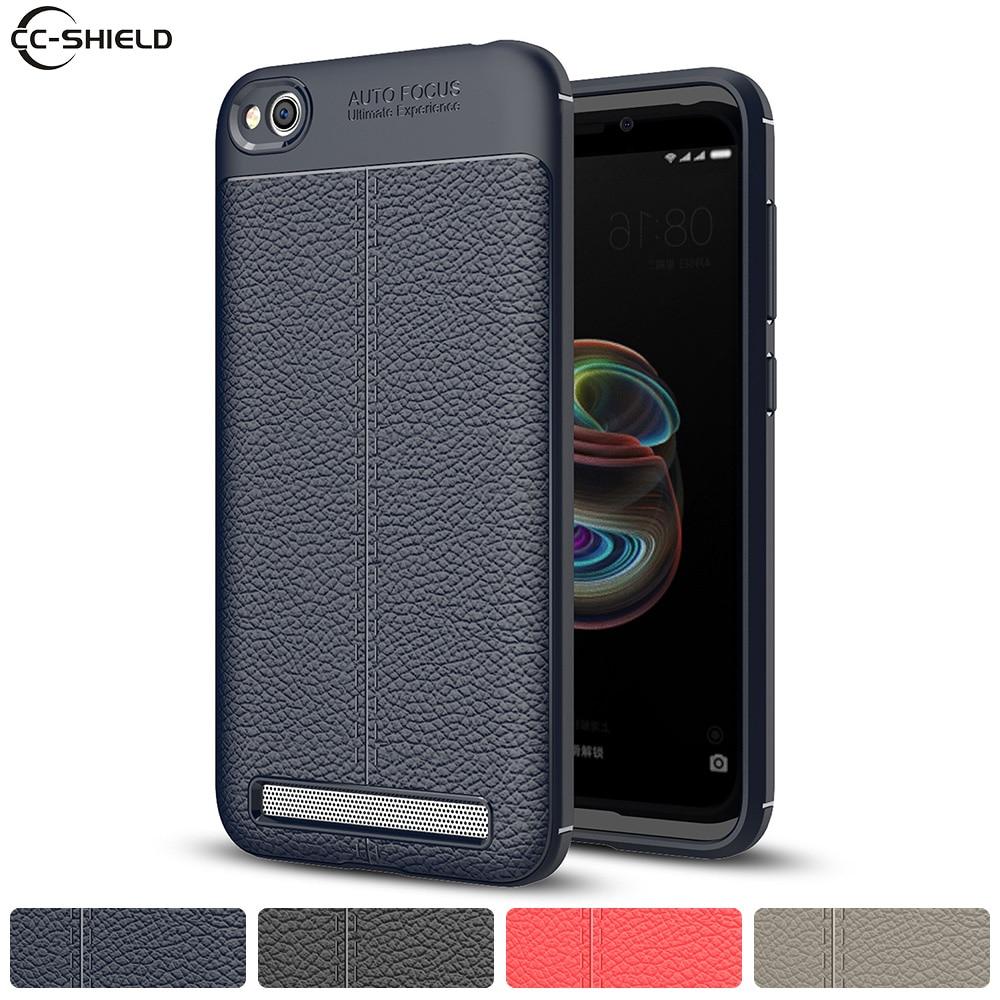 US $4 79 |Silicone Case for Xiaomi Redmi 5A 5 A Redmi5A Fitted Case TPU  Phone Cover for Xiaomi Redmi A5 Red mi 5A Redmi5 A Bumper Cases-in Fitted