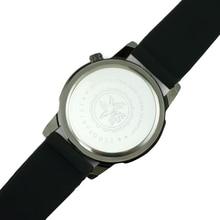 OnePiece Naruto Tokyo Rotatable Watch