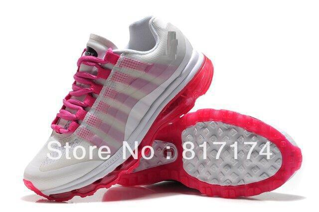 Free shipping Hot sale! max Women's Running Shoes New with Tag Air Mesh Sport Shoes air women shoes