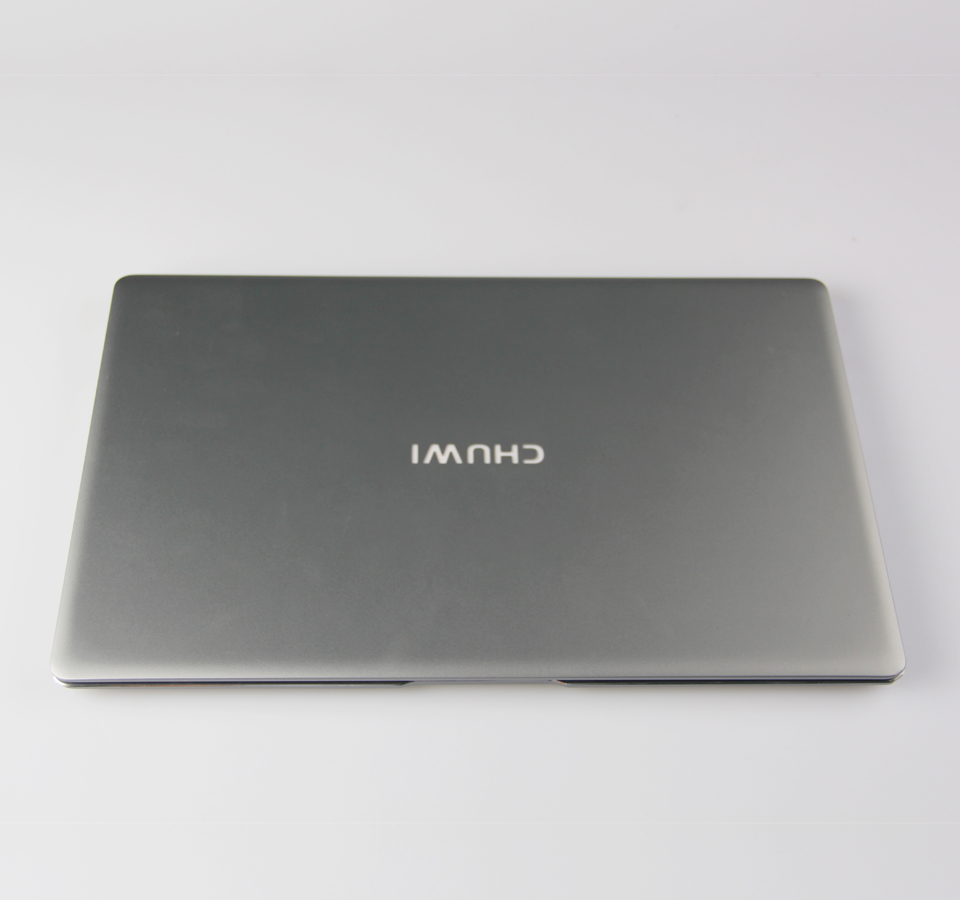 CHUWI LapBook 14.1 Air Laptop Windows10 Intel Apollo Lake N3450 Quad Core 8G RAM 128G ROM eMMC