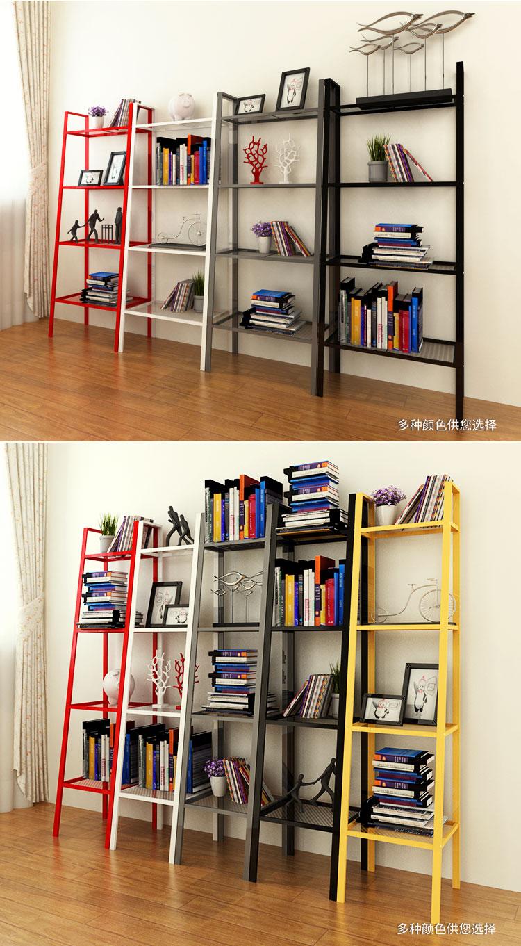 Shelf For Bedroom Popular Bedroom Shelves Buy Cheap Bedroom Shelves Lots From China