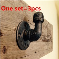 3Pcs-Americn-Industrial-Clothes-Rack-Retro-Style-Pipe-Wall-Hooks-for-Hanging-Clothing-Store-Shelf-Coat.jpg_200x200