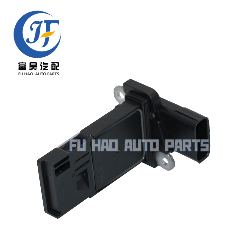 Original Mass Air Flow Meter Sensor For Honda Acura 37980