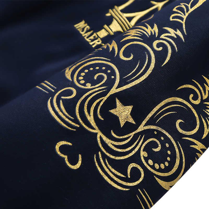 ASALI ropa deportiva para hombre conjunto de invierno Casual chándal con capucha caliente gruesa cremallera Sudadera con capucha + Pantalones 2 piezas traje de sudor nuevo de moda