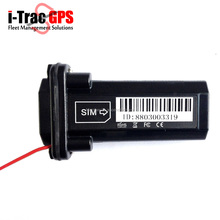 Free shipping cheap motorcycle car vehicle gps tracker china manufacturer free android ios web apps platform