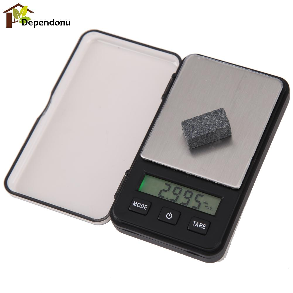 Buy 200g digital scale diamond for Mini digital jewelry pocket gram scale