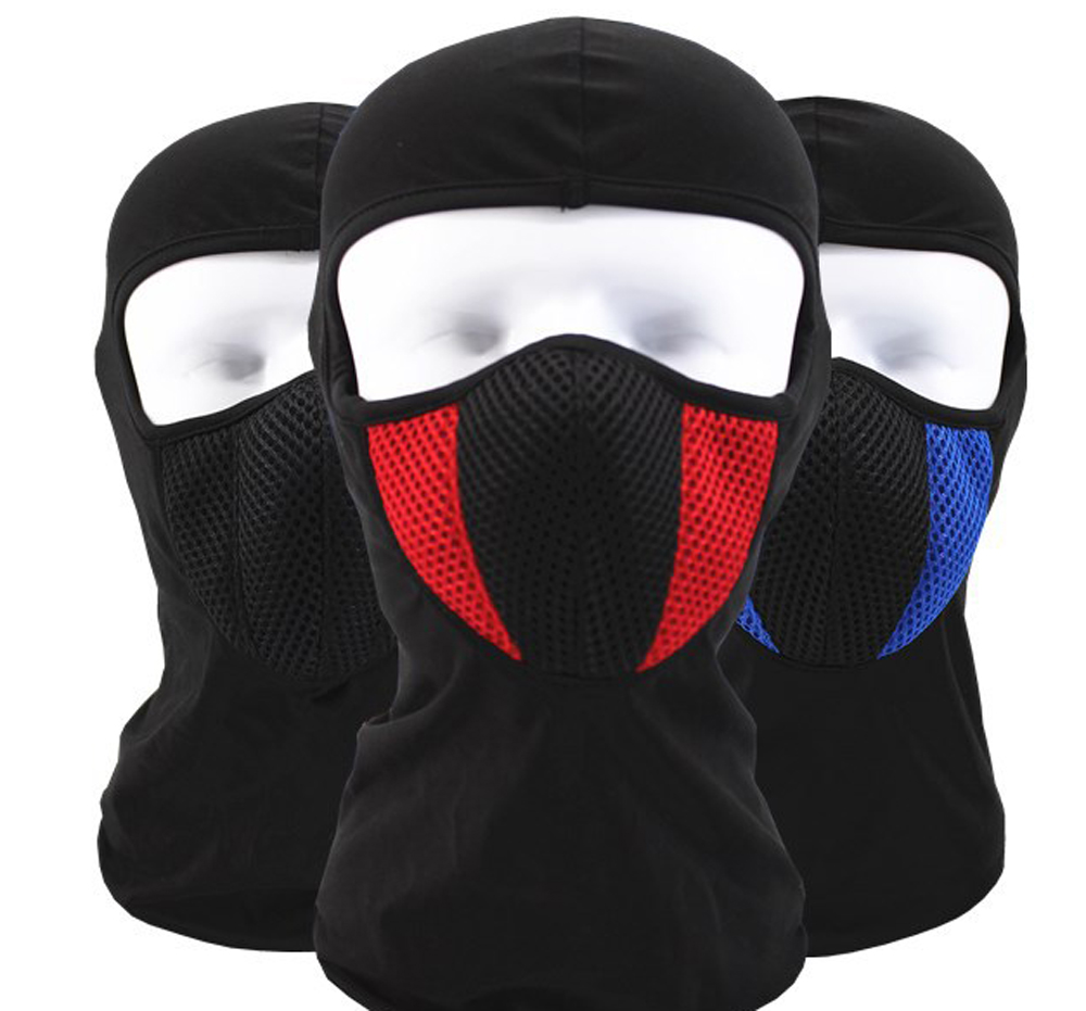 2017 New Balaclava Cotton Breathable Masks  Motorcycle Bicycle Protection Full Face Mask Skullies Beanies solar borehole pumps irrigation water pump reorder rate up to 80% pool pump solar powered