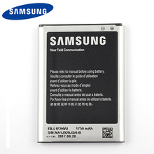 Original Samsung EB-L1F2HVU Battery For Samsung Galaxy Nexus I9250 I515 I557 1750mAh стоимость
