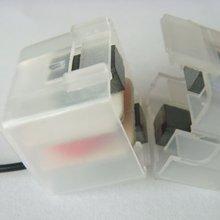 Маленькие размеры! Разделенный сердечник трансформатор тока CT801-6 с высокой точностью, высокое качество и низкая