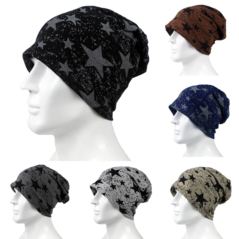 11b9881d3de Buy oversized beanie hat and get free shipping on AliExpress.com