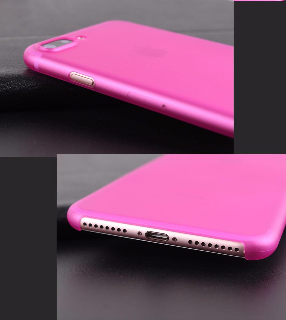 For 100pcs/lots Phone plastic 4