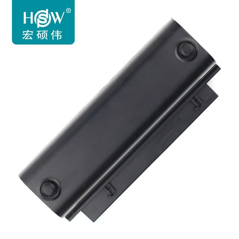 Hsw batteryhstnn-2230 s OB77 DB77 8 core батареи ноутбука ...