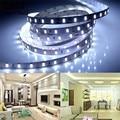 LED Strip light 5630 DC12V 5M 300led Flexible Bar Light High Brightness Non-waterproof Indoor Home Decoration