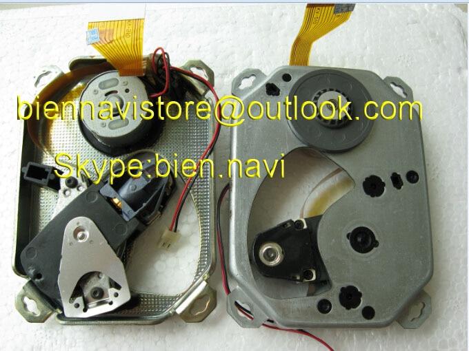 Используется CDM9/44 МЧР-9 Лазерная головка для CD-плеер - оригинальный CD930 CD950 CD951 CDM9 CDM9/44