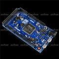 DEVIDO Bordo R3 SAM3X8E 32-bit ARM Cortex-M3 Módulo de Controle Para Arduino Frete Grátis & Drop Transporte