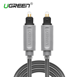 Ugreen digital optical audio cable toslink gold plated 1m 2m 3m spdif coaxial cable for blu.jpg 250x250