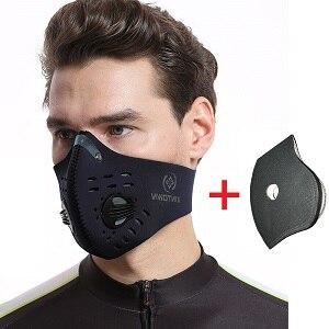 ski mask1 -