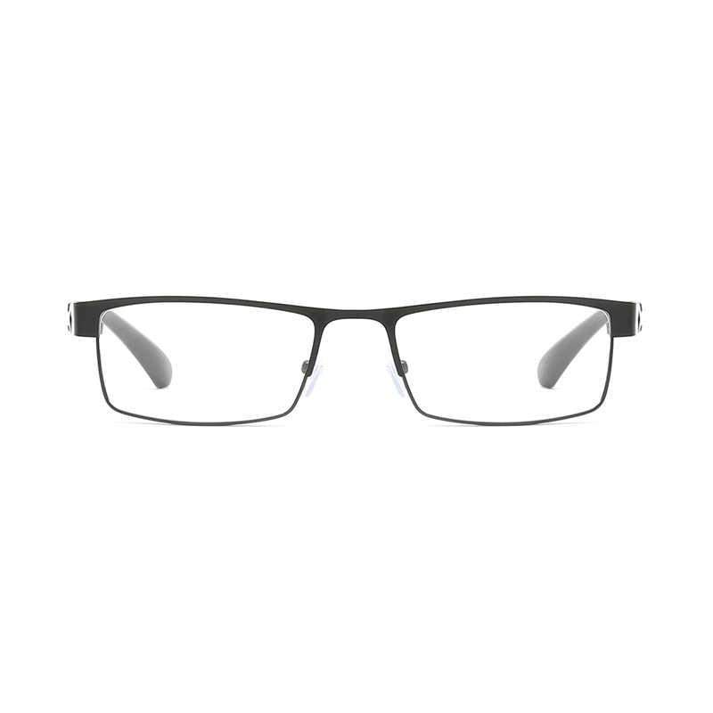 ffd31663d5b1 ... Reading Glasses Men Oculos Gafas De Lectura Occhiali Da Lettura Lentes  De Lectura Mujer Hombre Bril ...
