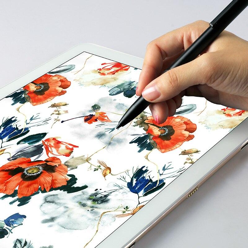 графический планшет с пером заказать на aliexpress