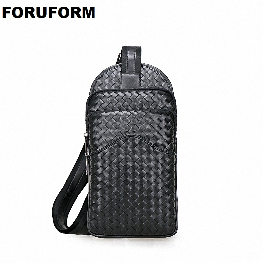 7b6e6d77d65 top 10 messenger leather bag sport ideas and get free shipping ...