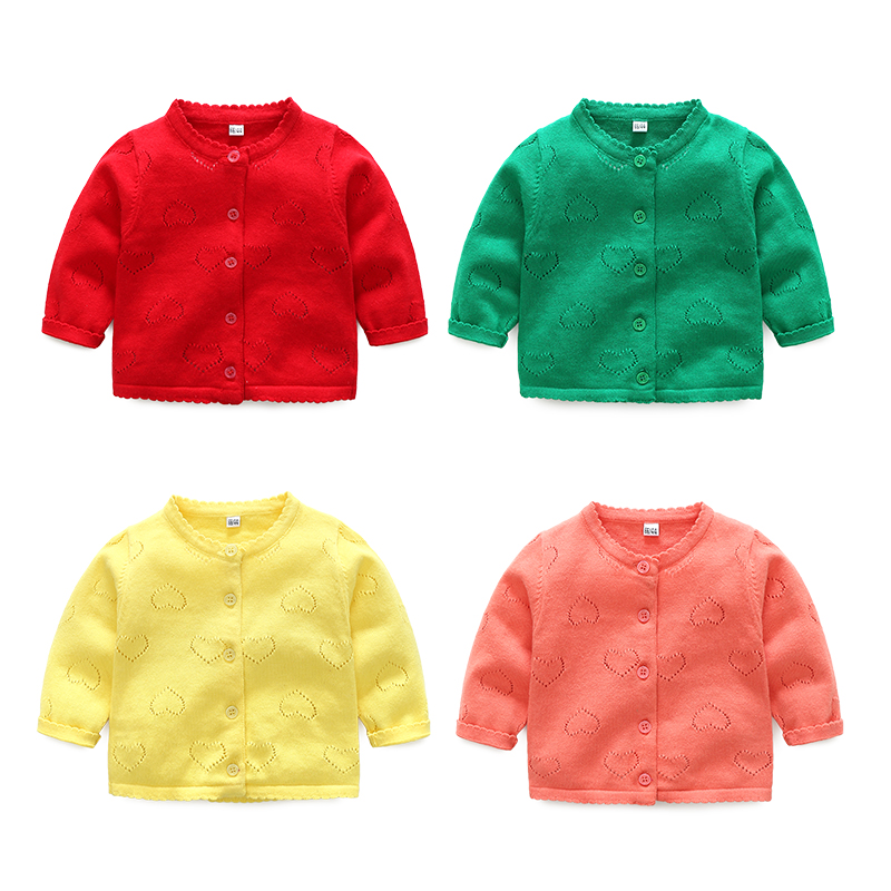 ccdc85135c34 Buy baby cardigans beautiful and get free shipping on AliExpress.com