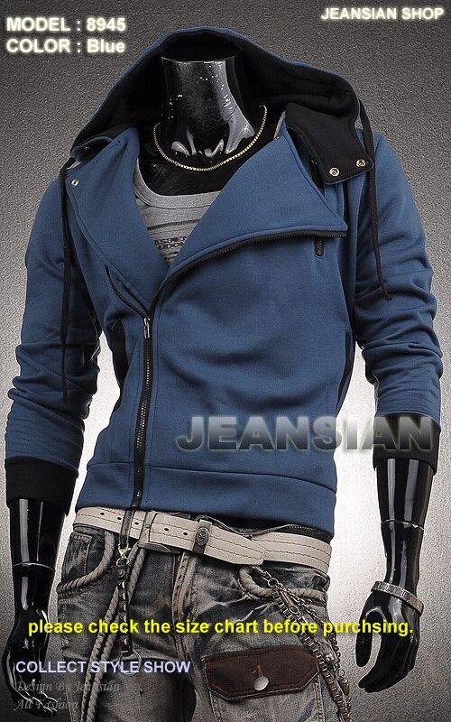 Xs Denim Jacket Promotion-Shop for Promotional Xs Denim Jacket on