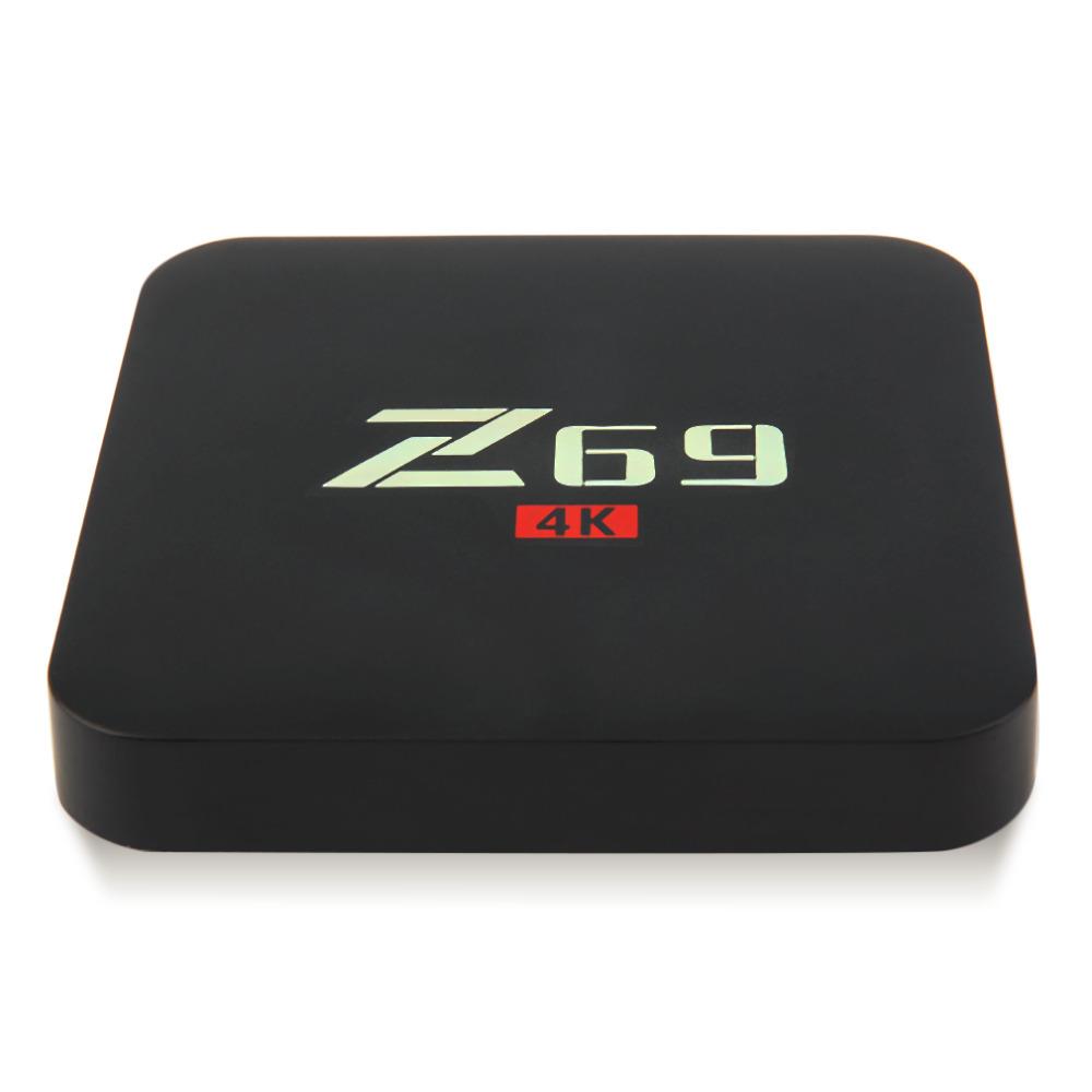 ZC964001-D-621-1