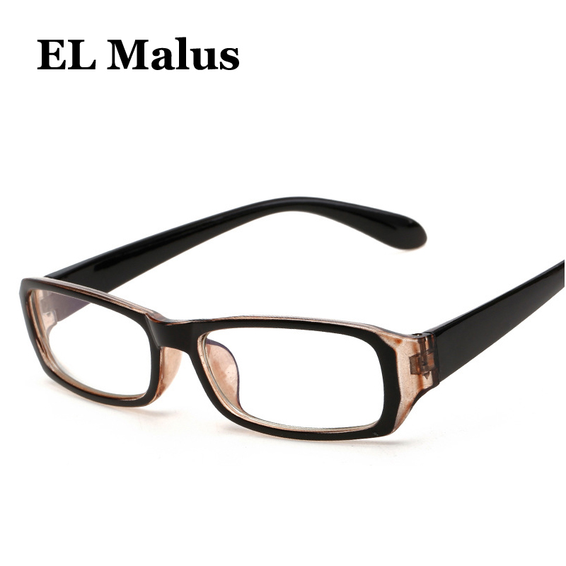 Independent el Malus small Thin Square Frame Sunglasses Women Mens Red Tan Lens Metal Shades Sexy Ladies Sun Glasses Brand Designer Oculos
