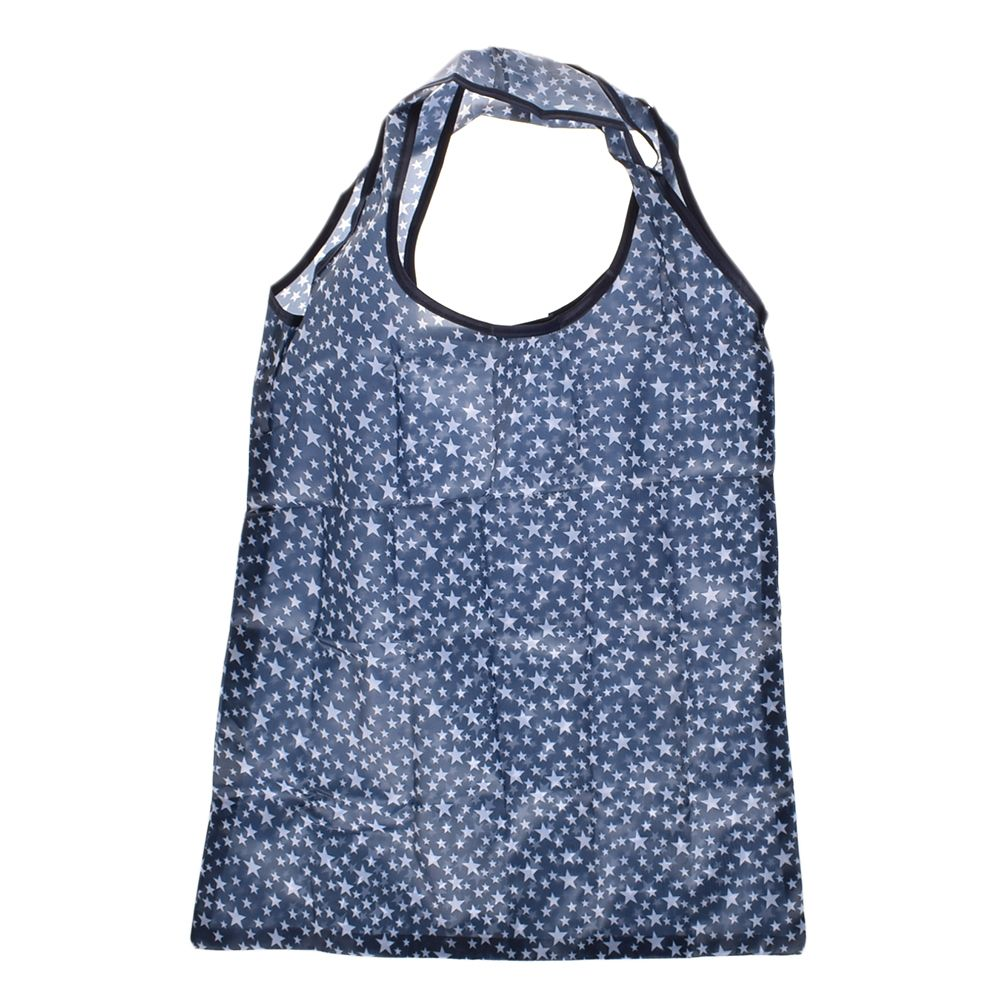 HTB1EDD9mTmWBKNjSZFBq6xxUFXaU - Eco-Friendly Handbags | Shoulder handbag