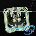 AWO качество Замена лампы проектора/лампа ET-LA785 для PANASONIC PT-U1X300/PT-L785