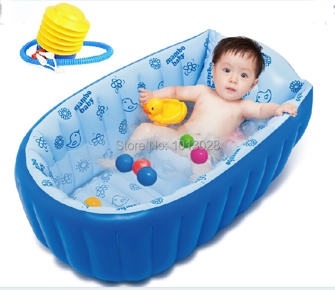 Cool Inflatable Bathtubs For Toddlers Gallery - Bathtub for ...