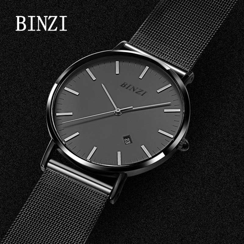 Women Watch 2019 Top Brand Luxury Wristwatch Female Clock Relogio Feminino Ultra Thin Minimalist Quartz Watches Women Waterproof