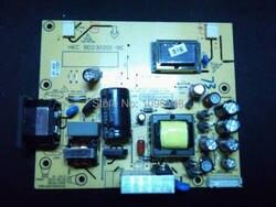 Darmowa dostawa! Oryginalny S988N S9815 panel zasilania 8836 + 3306 6003050242 podwójne światła Części do klimatyzatorów AGD -