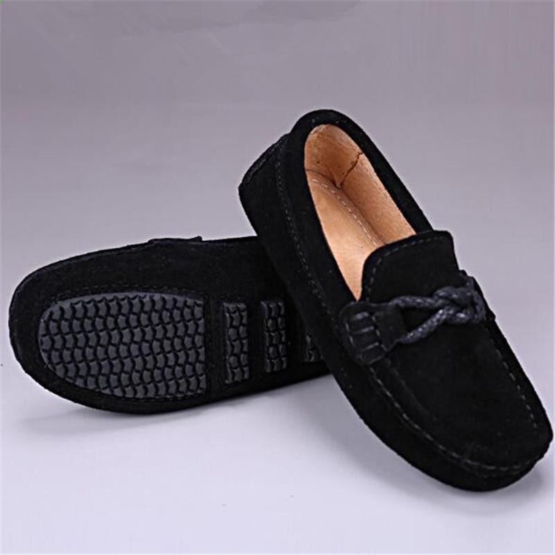 Kids Dress Shoes 041|Leather Shoes