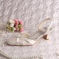 (20 Cores) de Alta Qualidade do Desenhador de Moda Sapatos Mulher Sandálias de Salto Grande Casamento Da Noiva