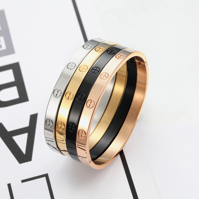 Jewelry Stainless Steel...