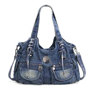 3c085cda51e5 Bolso Kiple Designer Ladies Purses Shoulder Crossbody sac