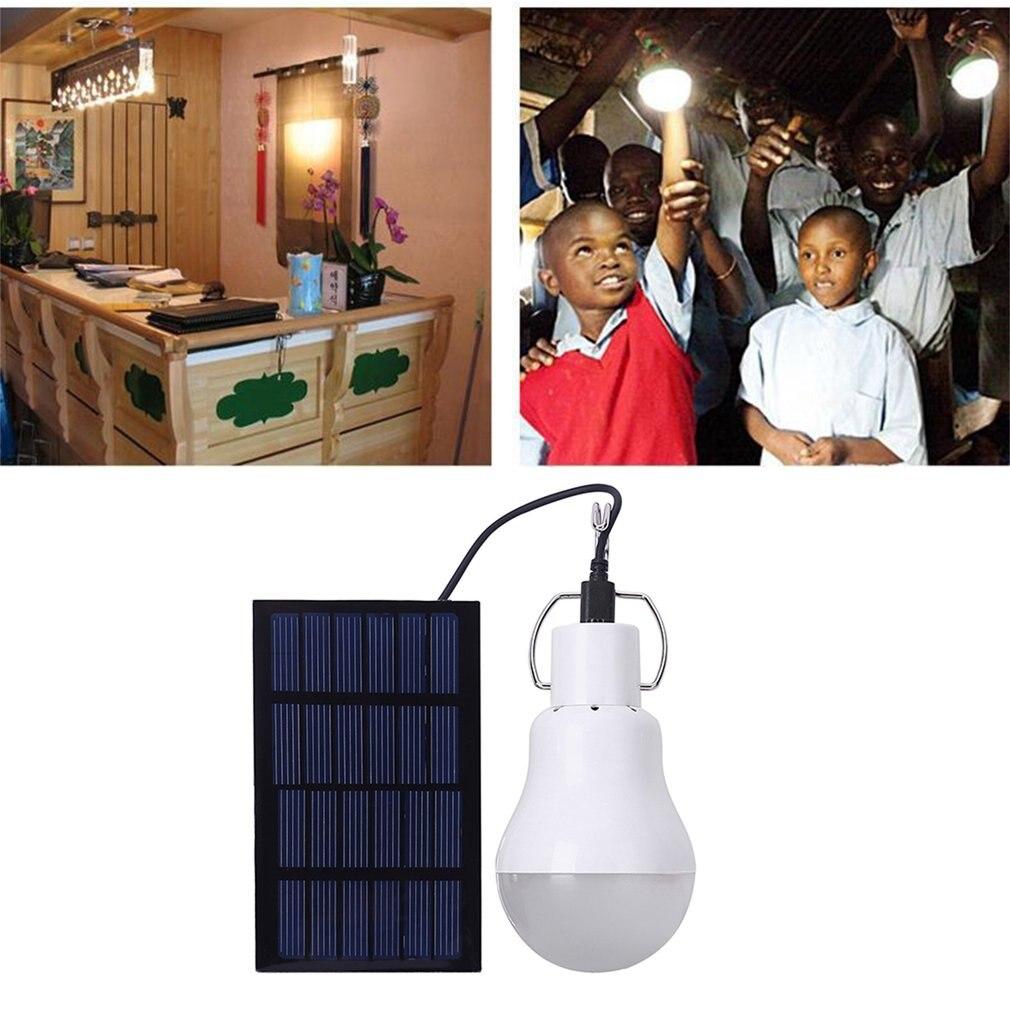 Luzes de Rua com alta temperatura & quebrar Utilização : Emergência