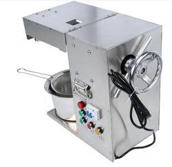 Produkcji żywność komercyjna procesory maszyna do tłoczenia oleju zimne gorące naciśnięcie maszyna do oleju kokosowego