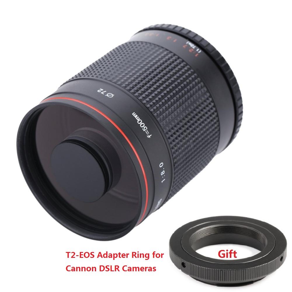 500mm mirror lens (2)