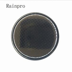 Image 3 - Rainpro 5 pz/lotto CR2430 2430 delle cellule della moneta 3V batteria al litio per il controllo remoto/contatore elettronico, ecc.