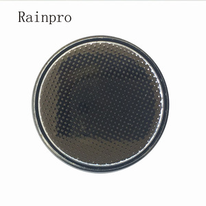 Image 3 - Rainpro 5PCS/LOT CR2430 2430 3V lithium battery coin cell  for remote control / electronic meter, etc.