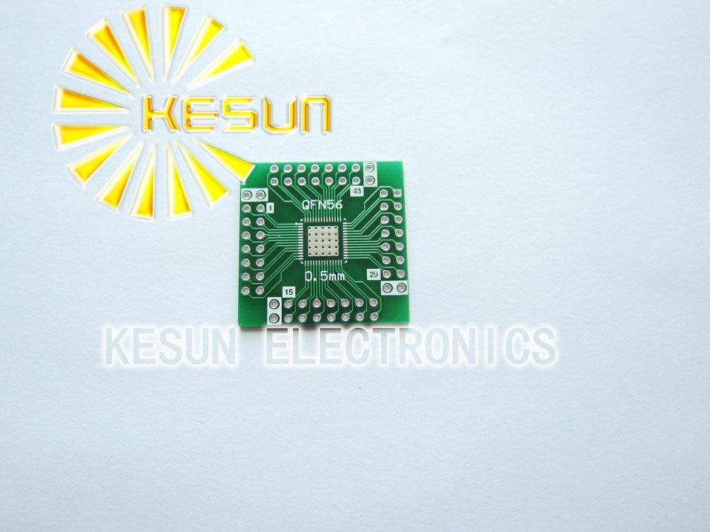 2,54 mm Espacement 40P angle droit M/âle PCB Pin Header ton argent 5 Pcs